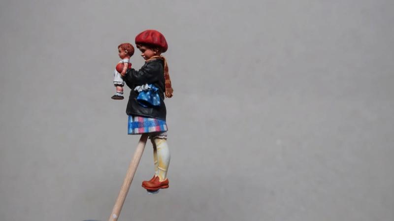 """Ist es sehr ernst?"", 54mm Andrea Miniatures - Seite 2 Img_7712"