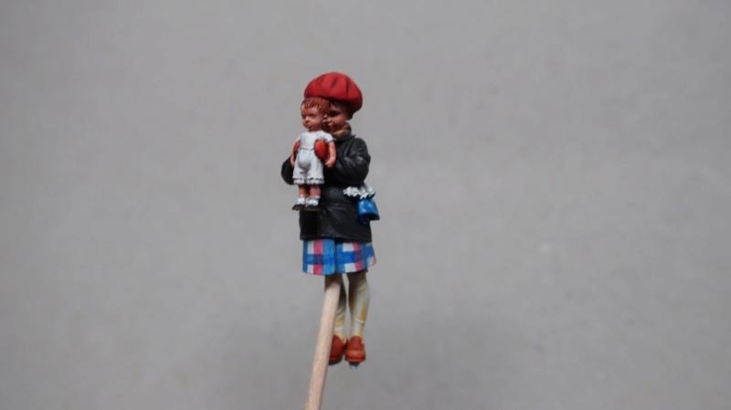"""Ist es sehr ernst?"", 54mm Andrea Miniatures - Seite 2 Img_7713"