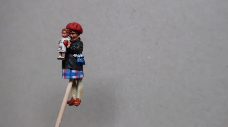 """Ist es sehr ernst?"", 54mm Andrea Miniatures - Seite 2 Img_7714"
