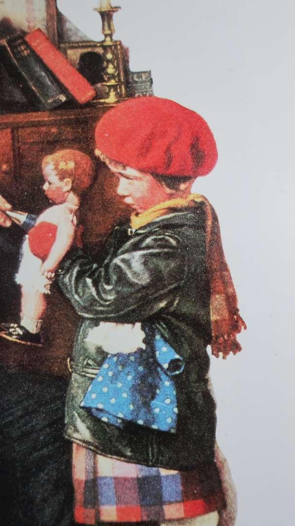 """Ist es sehr ernst?"", 54mm Andrea Miniatures - Seite 2 Img_8310"