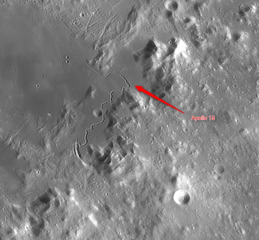 la Lune du 14 février 2019-010