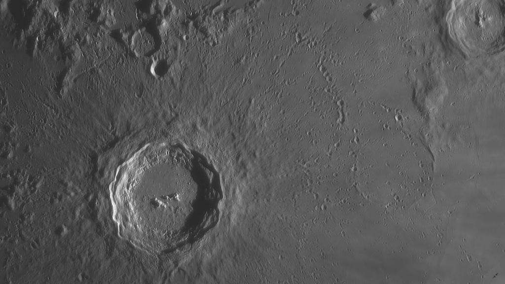 la Lune du 14 février 2019-011