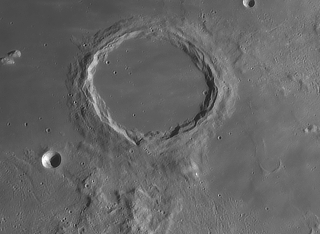 la Lune du 14 février 2019-012