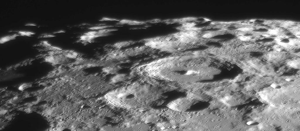 la Lune du 14 février 2019-013
