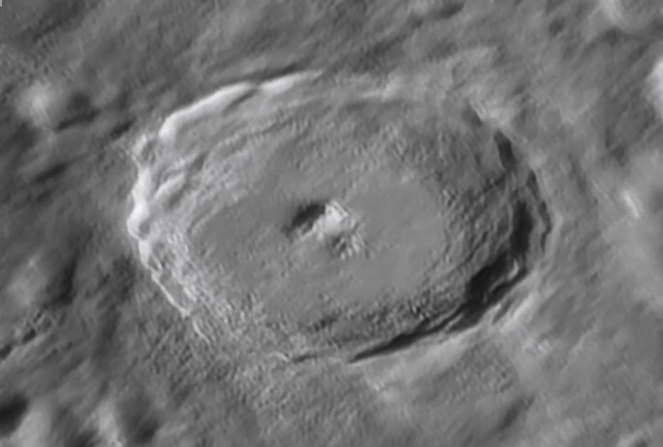 la Lune du 15 février 2019-015