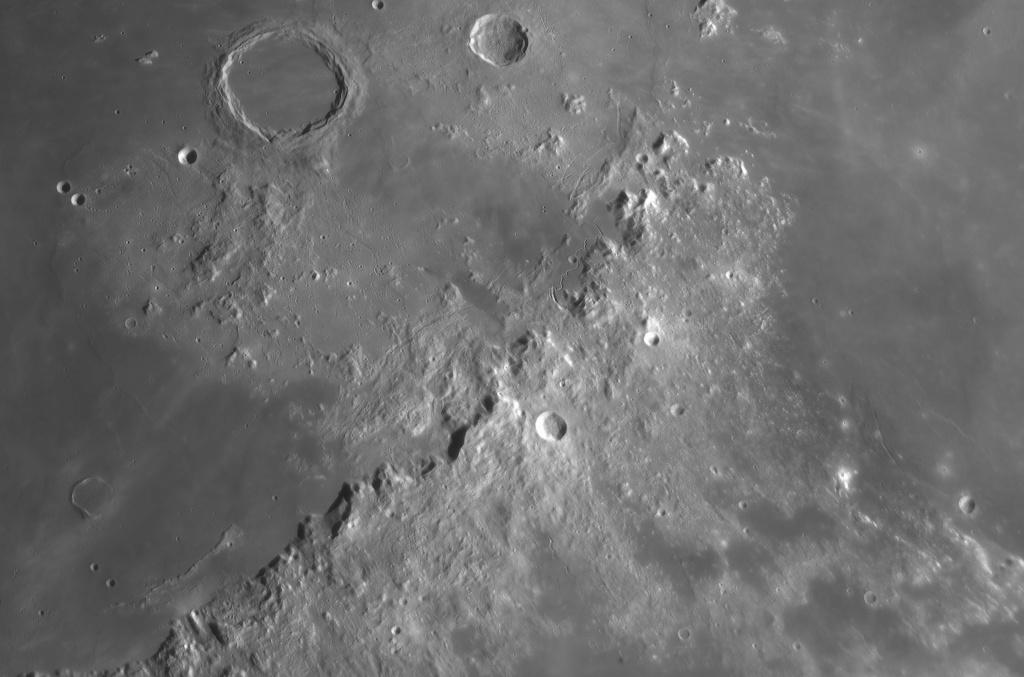 la Lune du 14 février 20190211