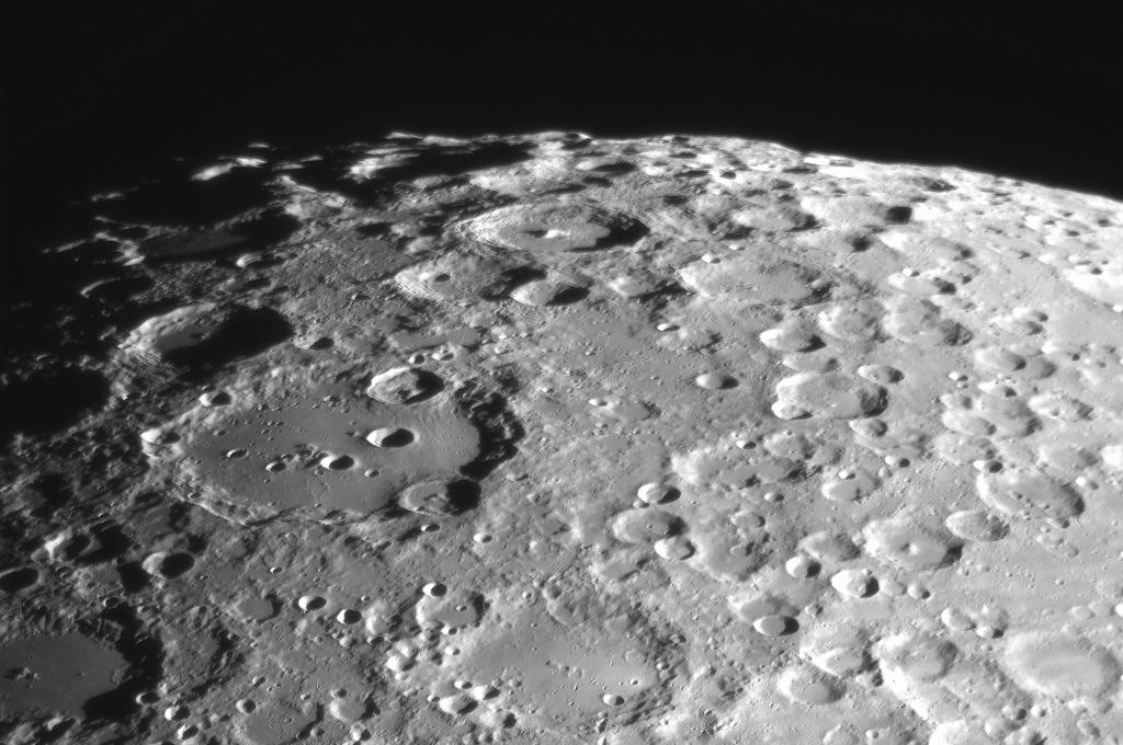 la Lune du 14 février 20190212