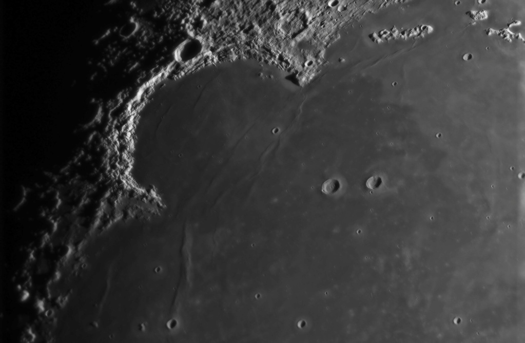 la Lune du 15 février 20190213