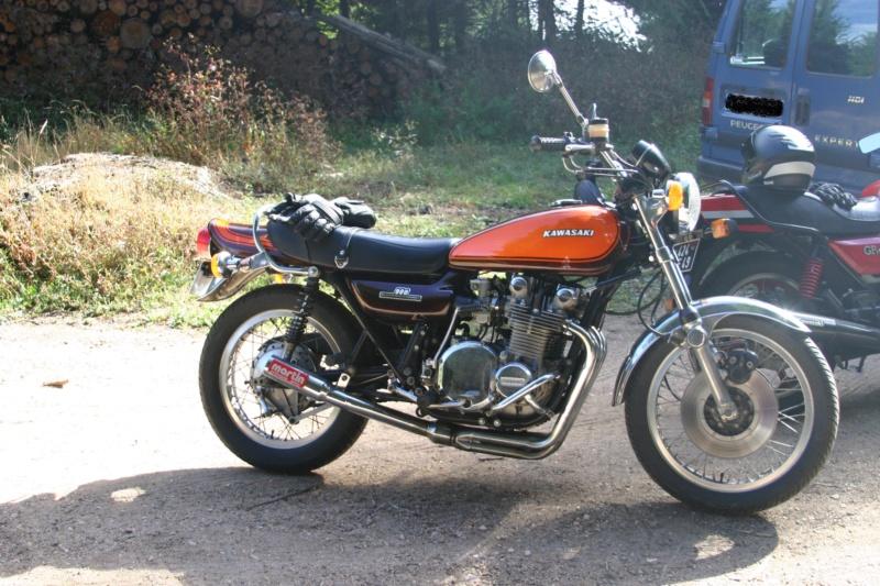 restauration z900 1976 Img_3111
