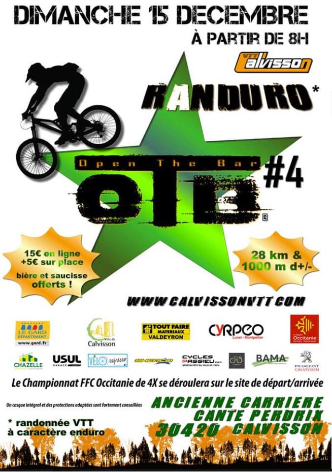 15.12 - OTB #4 - Randuro by Calvisson VTT Captur13