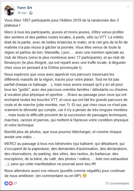 Saint-Paul-Trois-Chateaux Captur20