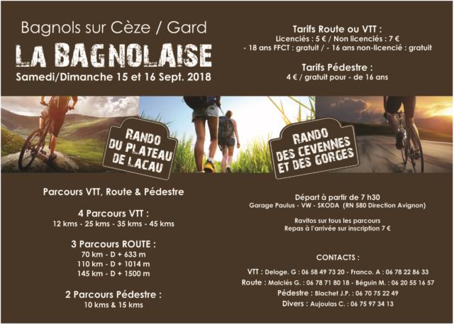Week-end prochain La Bagnolaise. Captur26