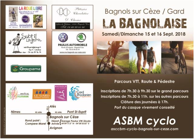 Week-end prochain La Bagnolaise. Captur27
