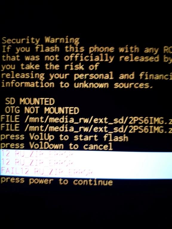 [ROM HTC 10] Pyrana Rom Oreo OR8 0.02 Aroma 02/02/2018 - Page 14 Htc11
