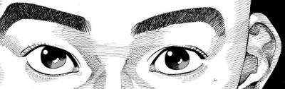 Bet Everything.  Ei_eye10