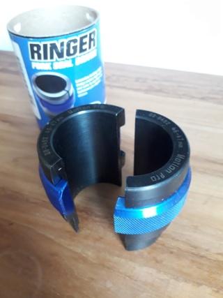 Douille pour mis en place joints Spy fourche 46 - 47 mm 20190711