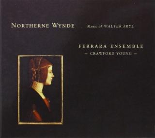 Walter FRYE (????-1474) 71tkhz11