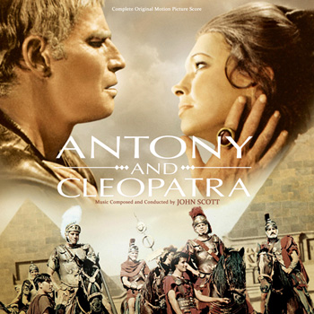 John Scott Antony10
