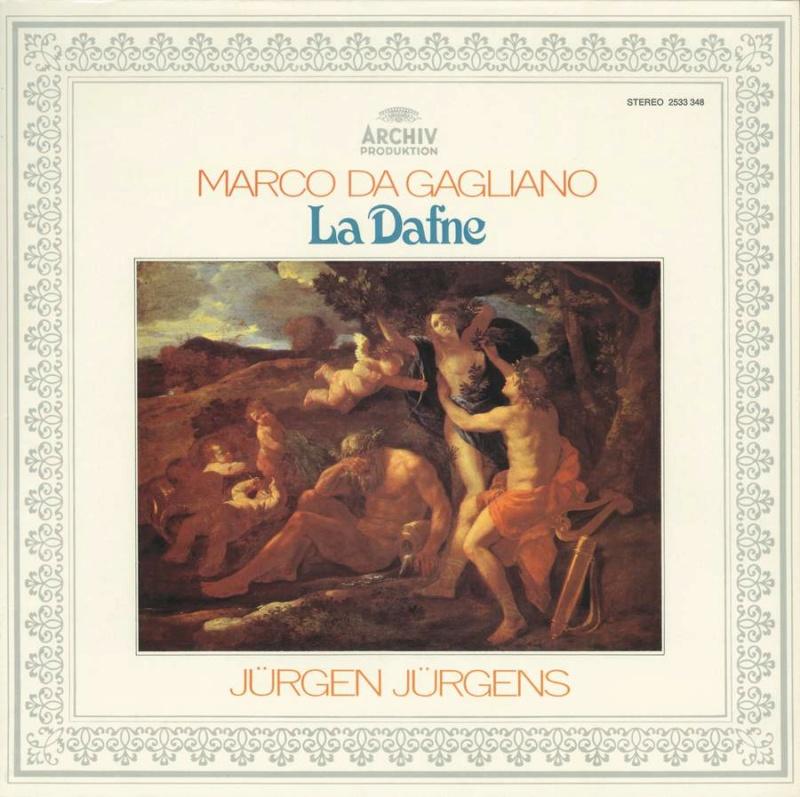 Marco da Gagliano (1582-1643) Eyjidw10
