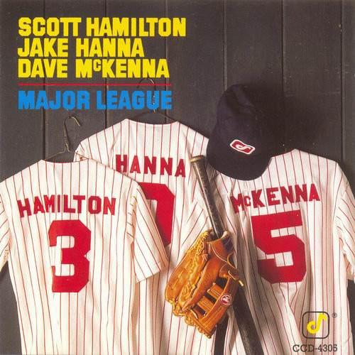 Scott HAMILTON Scott_10
