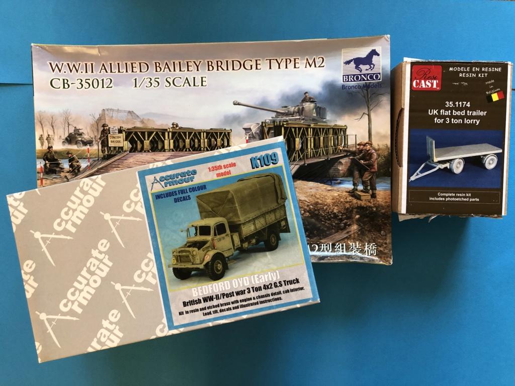 1/35 Bedford OYD et remorque de Bridging Units on Dday Img_9410