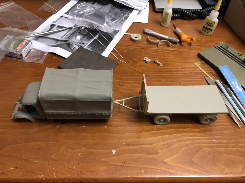 1/35 Bedford OYD et remorque de Bridging Units on Dday Img_9814