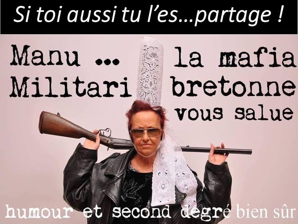 les bretons ;la mafia française  36387710