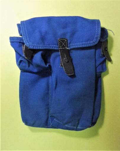Unidentified AK pouch Ak_mag10