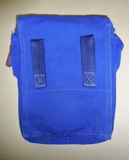 Unidentified AK pouch Ak_mag11