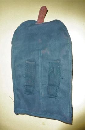 Unidentified AK pouch Ak_pou10