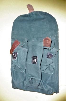 Unidentified AK pouch Ak_pou11