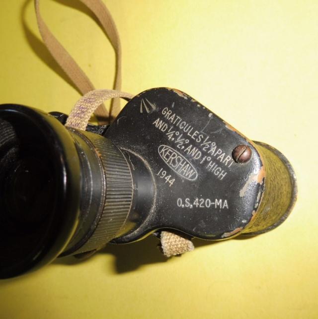 OIP Binoculars No_2_m16