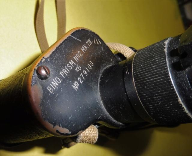 OIP Binoculars No_2_m17