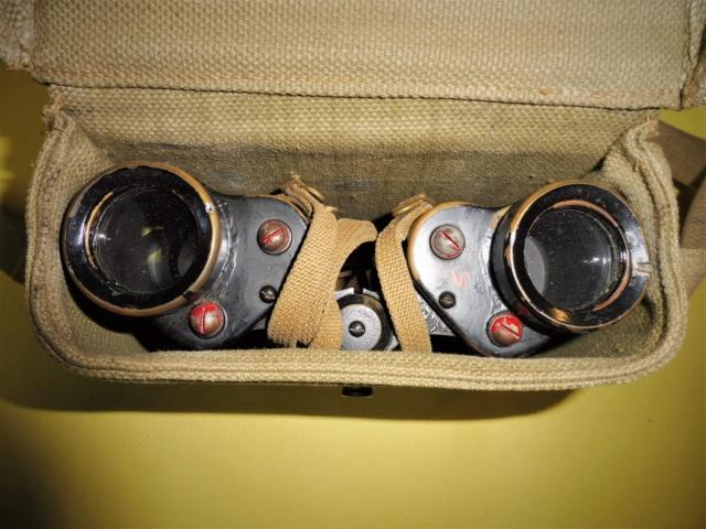 OIP Binoculars No_2_m18