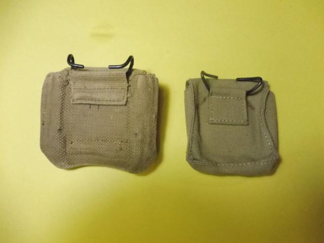 Some Unknown Field Gear P1000512