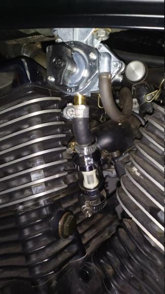 800 VN - Circuit essence Img_2010