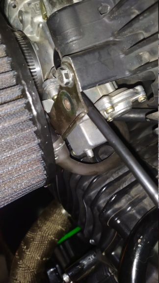 800 VN - Circuit essence Img_2011