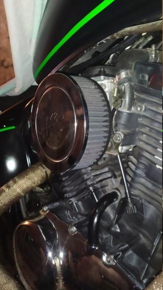 800 VN - Circuit essence Img_2012