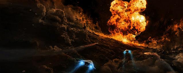 [Event XIII] Flash Spécial - The Neimoidian Observer 17561e10