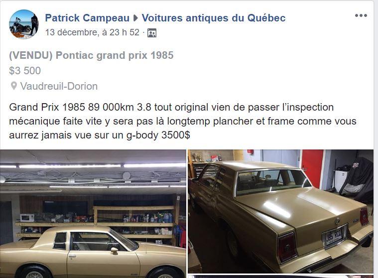 pontiac gran prix Char_v10