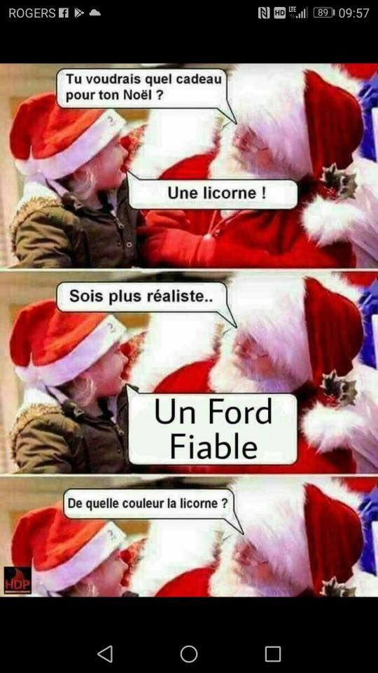 Photo drôle part 2.... - Page 35 Ford_f10