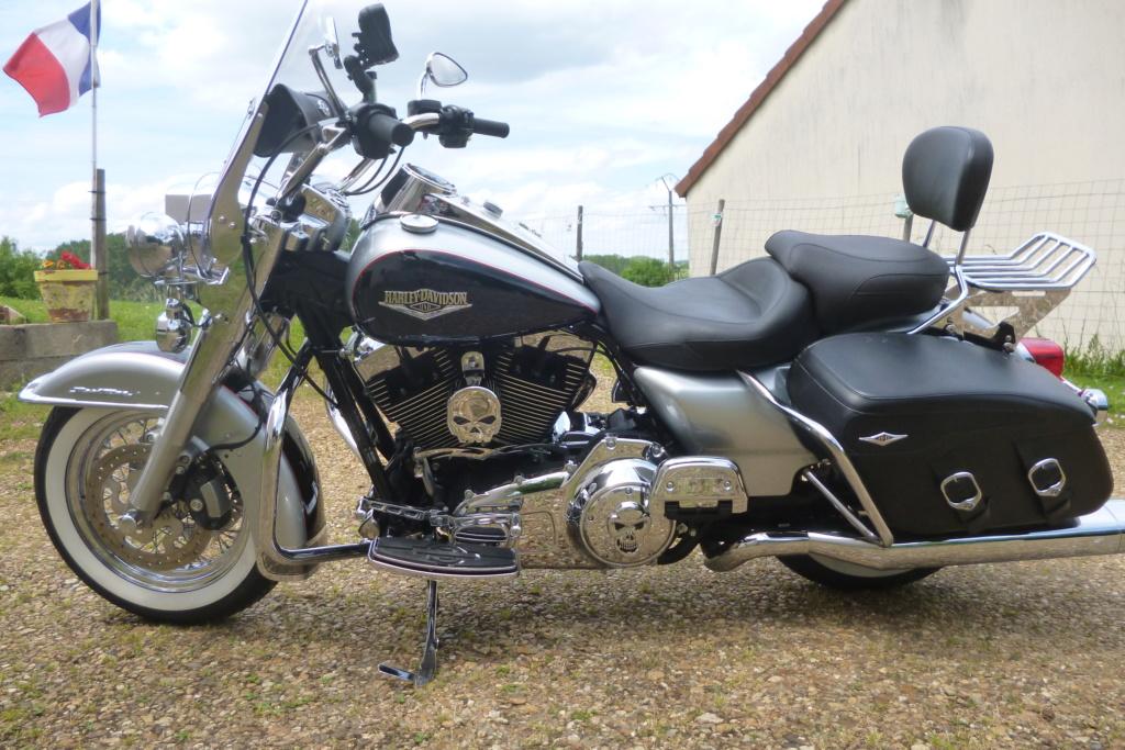 Road King uniquement, combien sur Passion-Harley  - Page 23 P1040535