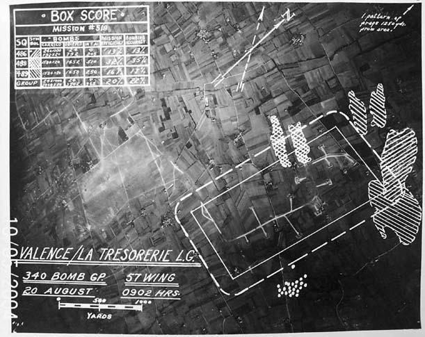 Mystères D'Archives 1944 Dans Le Maquis Du Vercors 08204410