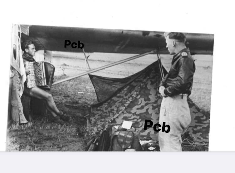 Mystères D'Archives 1944 Dans Le Maquis Du Vercors 13387310