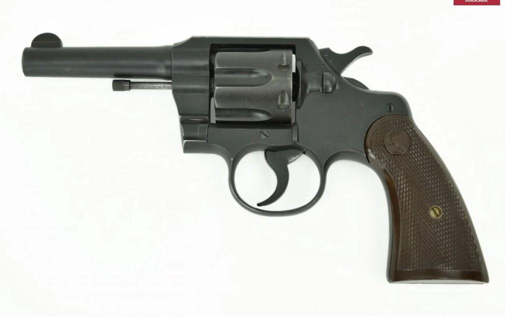 revolver du Vercors, mais quoi ? 14274510