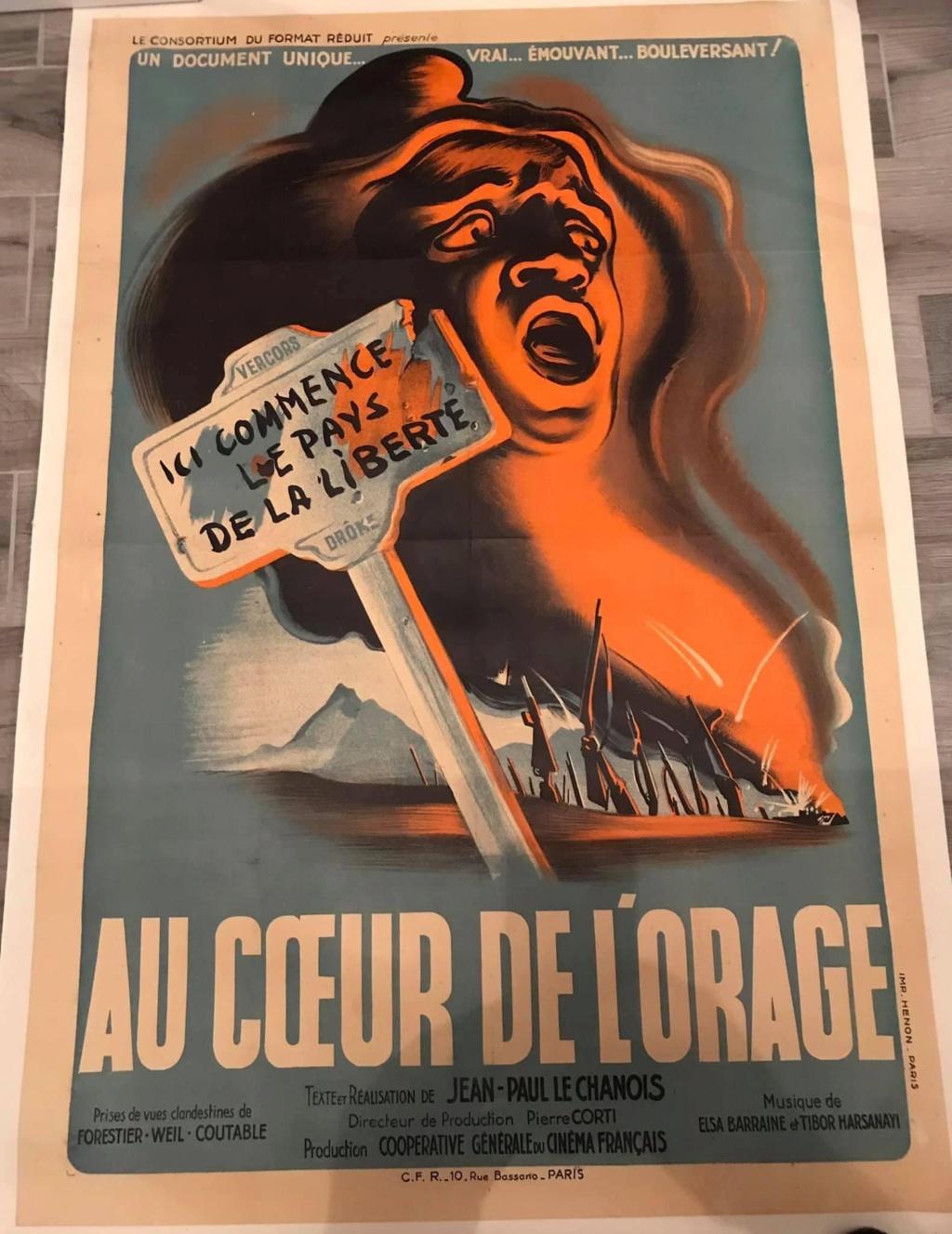 Mystères D'Archives 1944 Dans Le Maquis Du Vercors Fbb2c810