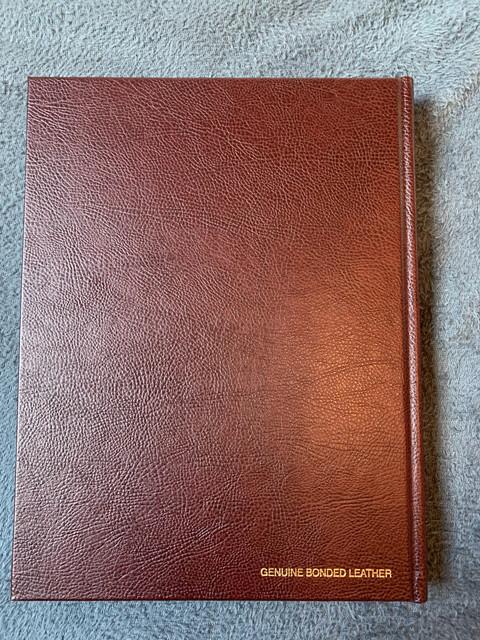Nouveau livre dédié à la WINchester 1895 (Winchester Model 1895 - Rob Kassab & Brad Dunbar) 20191222