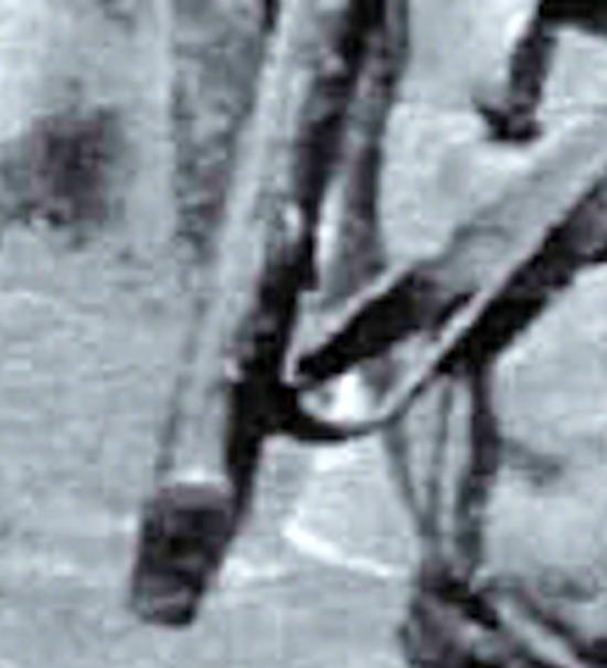 """RECENSEMENT des W94 """"ARMEE FRANCAISE"""" - Page 2 Image211"""