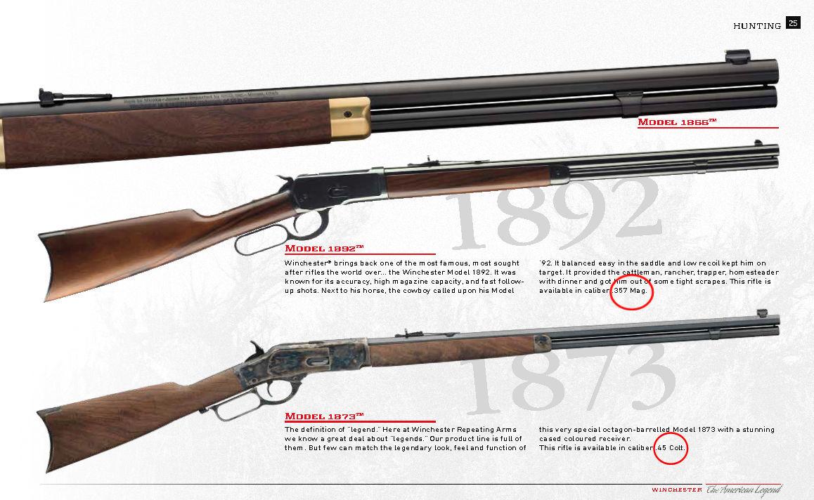 Winchester 73 du XXI° siècle ? Pages_10