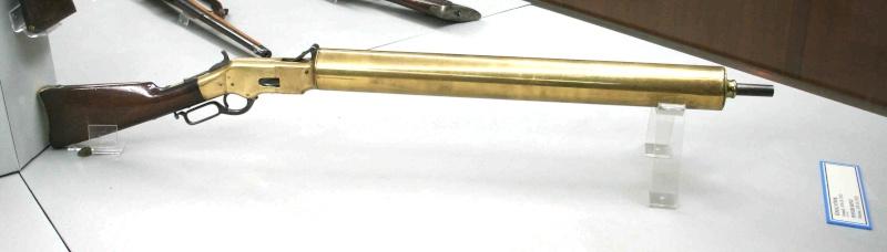 Carabine non identifée (pour moi) Winch107